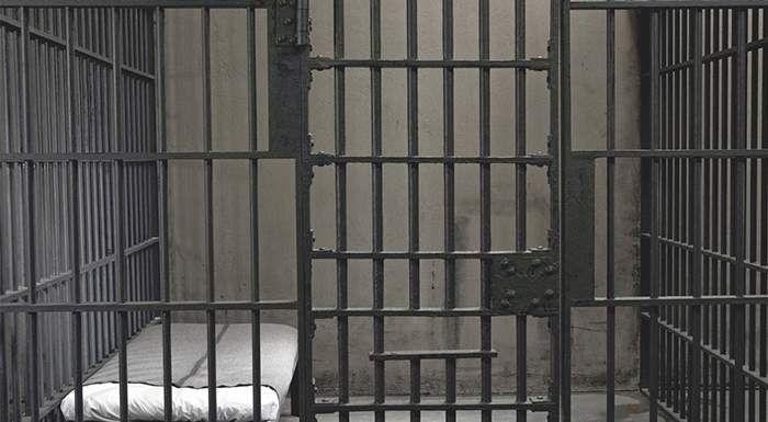 The Appalling Absurdity of Mandatory Minimum Prison Sentences