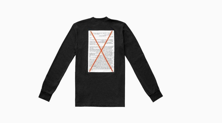 Here's a Look at Alexander Wang's Fresh adidas Collaboration