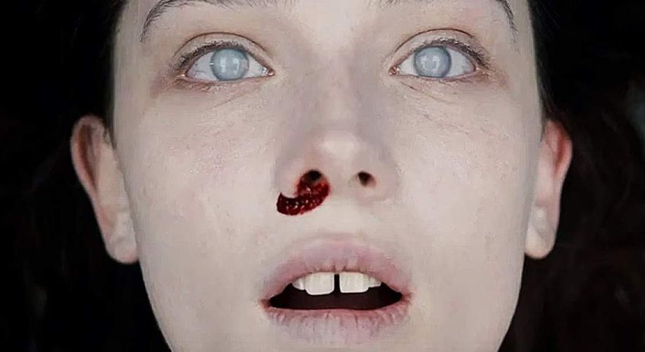 """Watch the Very Creepy """"The Autopsy of Jane Doe"""" Trailer"""