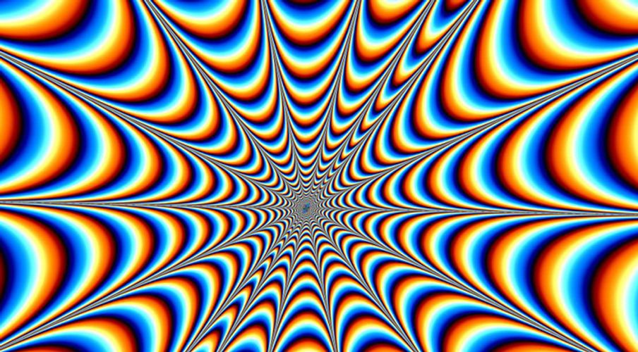 Why Are Governments So Anti-Psychedelics?