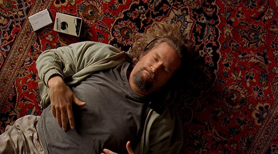 Stoner Movies That Should Have Won an Oscar
