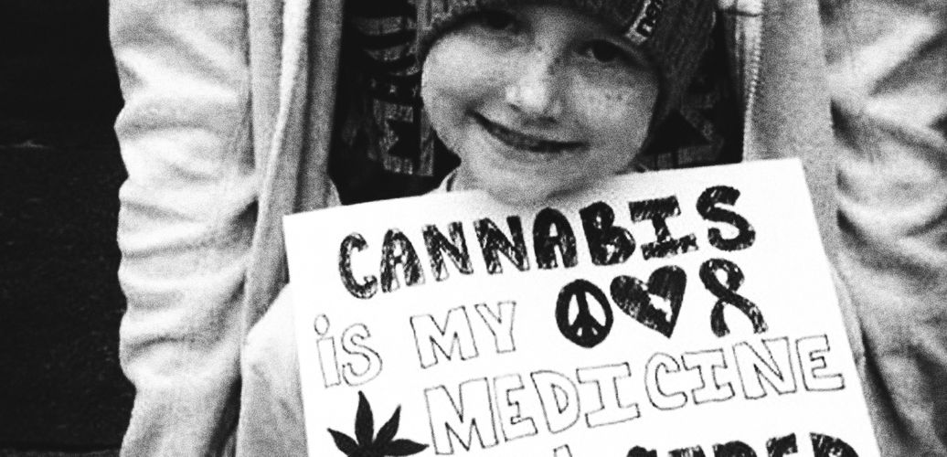Is Cannabis a Cancer Cure? 4 Studies You Need to Read