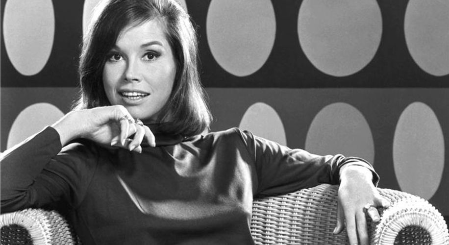 Beloved Actress and Feminist Icon Mary Tyler Moore Passes Away at 80