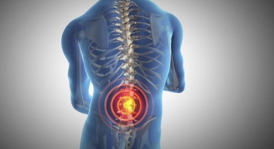 Drug-Free Tips for Dealing with Chronic Pain