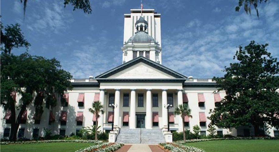 Florida House Undermines Medical Marijuana Amendment With Restrictive Legislation