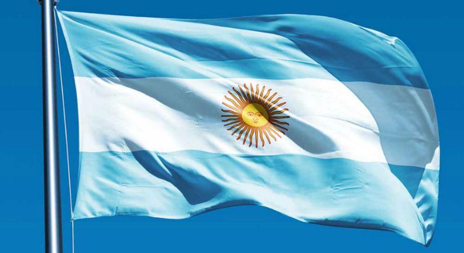 Argentina's Senate Passes Medical Marijuana Legislation