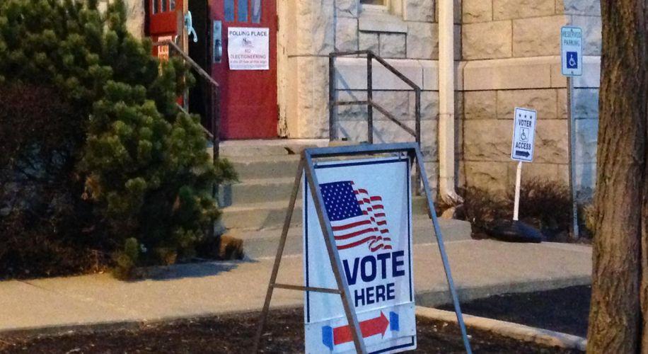 Kansas City Votes to Decriminalize Marijuana Possession