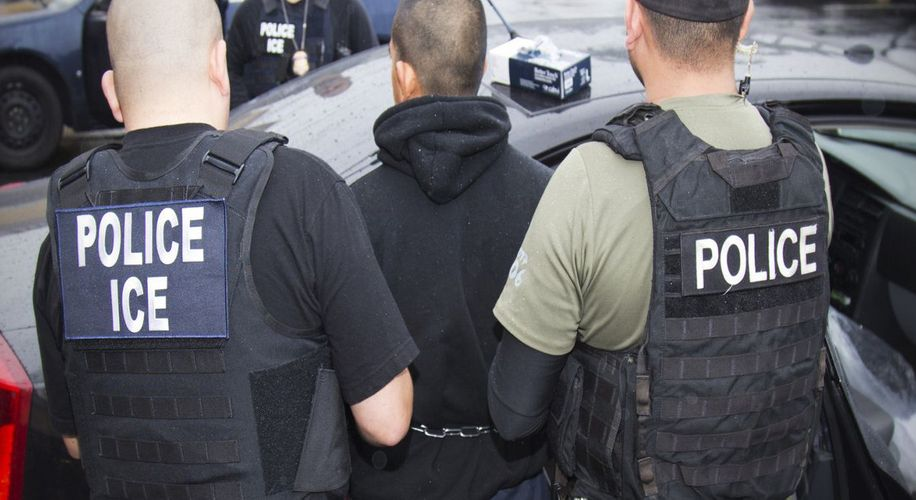 Immigrants Can Be Deported for Marijuana Use Despite State Legalization