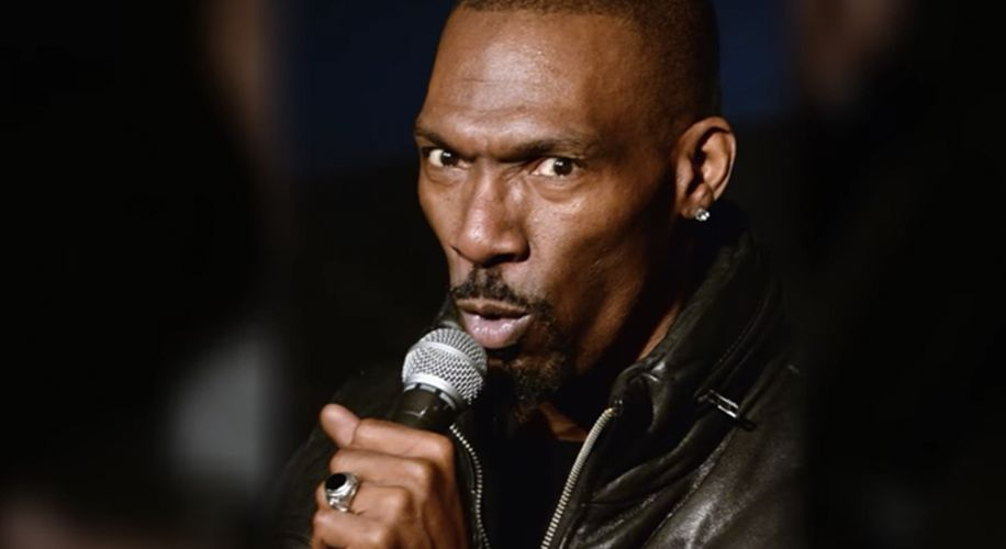 Pothead of the Week: RIP Charlie Murphy, the Best Storyteller Stoners Could Have Ever Asked For