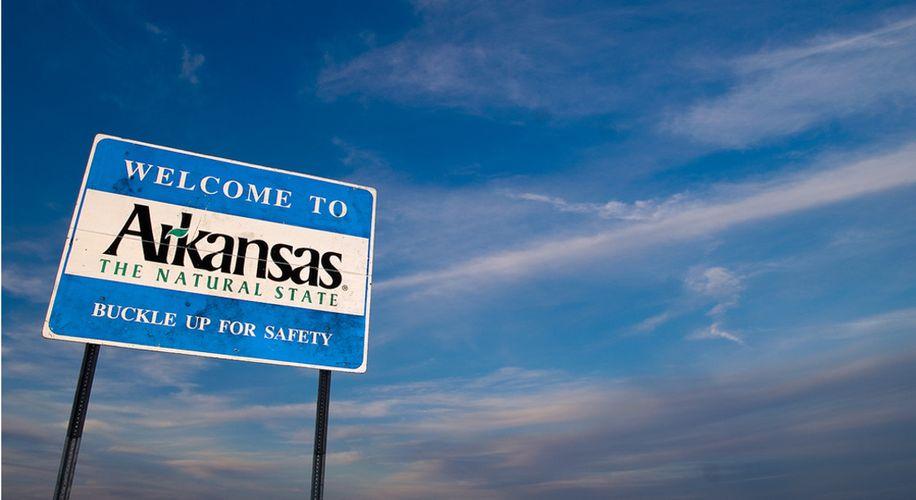 Arkansas Health Department Prepares for Medical Marijuana Program Rollout