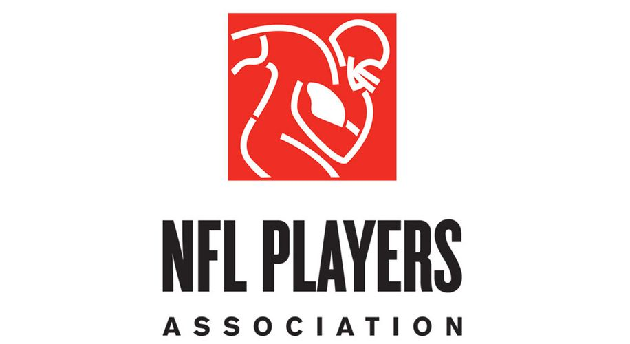 NFL Player's Association Still Hoping for Marijuana Policy Alteration