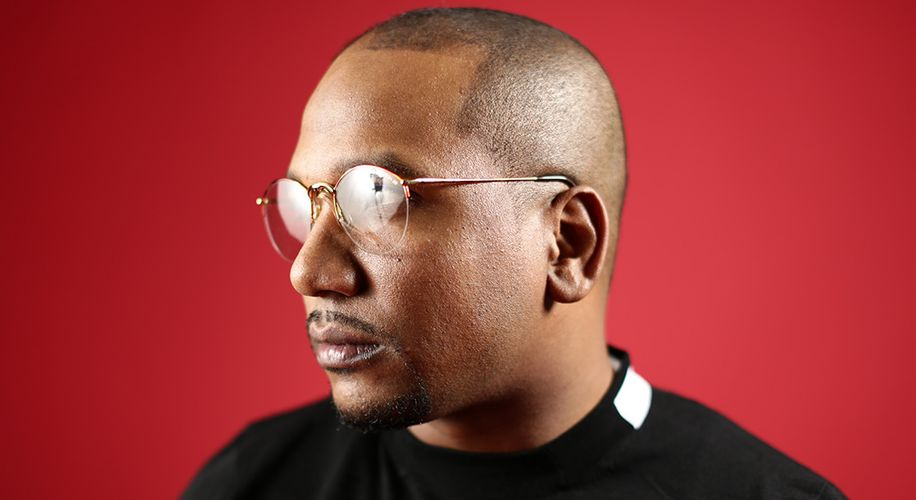 "CyHi The Prynce Details His Long-Awaited Debut Album, ""No Dope on Sundays"""