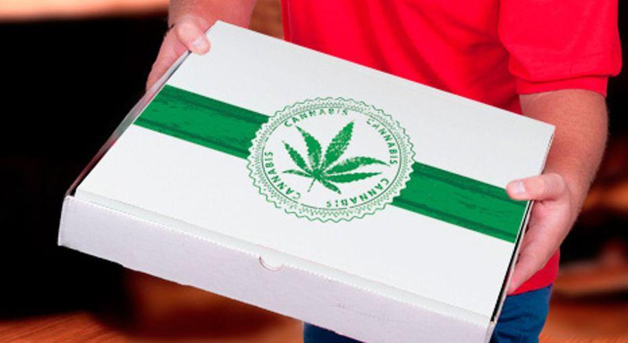 Nevada Legislators Consider Ban on Home Delivery of Recreational Cannabis