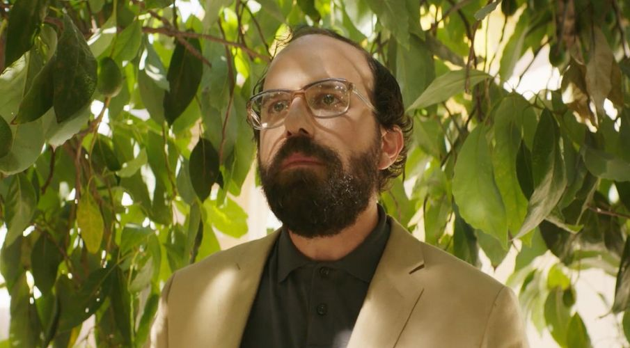 """Check Out an Exclusive Scene from Janicza Bravo and Brett Gelman's Latest Film """"Lemon"""""""