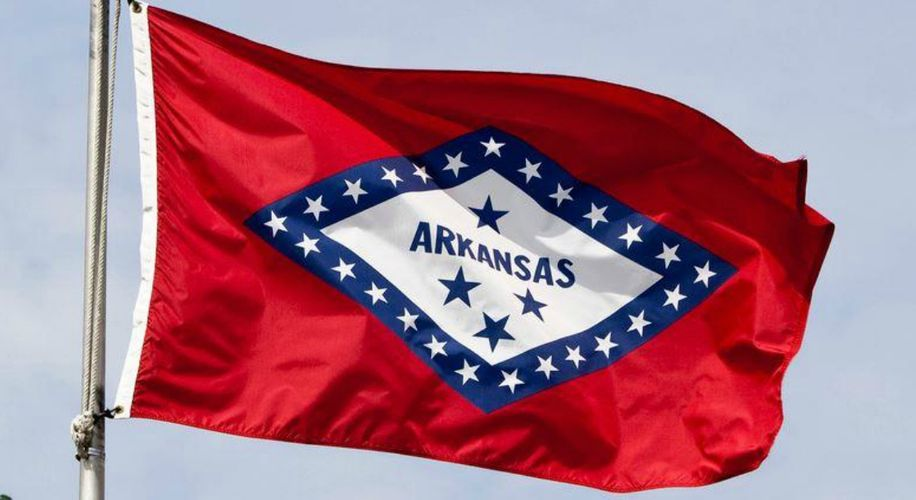 Arkansas' Fledgling Medical Marijuana Program Finally Receives a Dispensary License Application