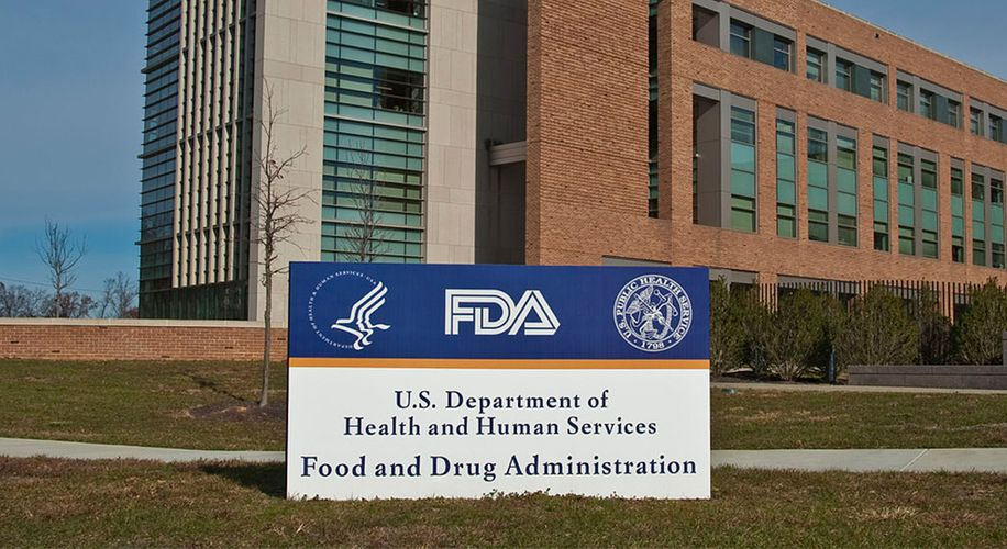 NORML Sends Over 10,000 Public Comments Supporting Cannabis Reform to the FDA