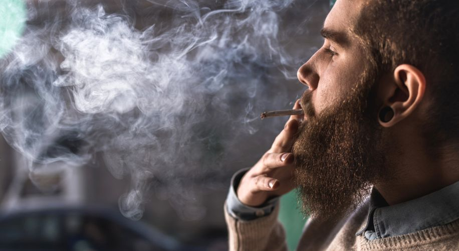 65% of Americans Think Cannabis Use Is Morally Acceptable, Says New Gallup Poll