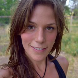 Corinne Tobias