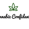 Cannabiz Confidante