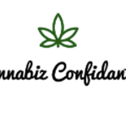 Cannabiz Confidante