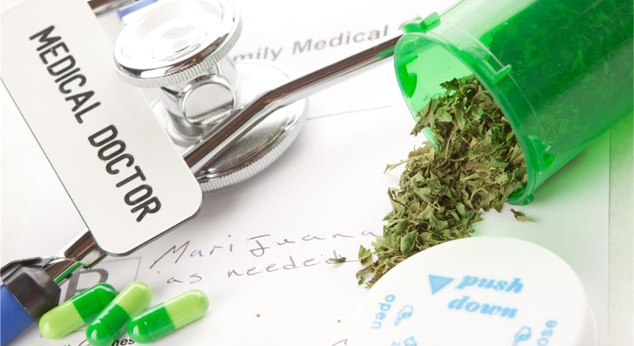 Ask a Pot Doc: The Connection Between Placebo Effects, Endocannabinoids, and Hope