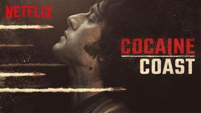 1533316668203_Farina-Cocaine-Coast-Netflix-810x456.jpg
