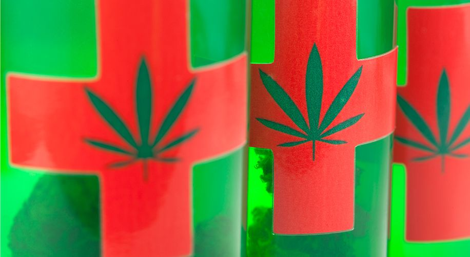 Louisiana Considers Expanding Medical Marijuana Program After Slow Start