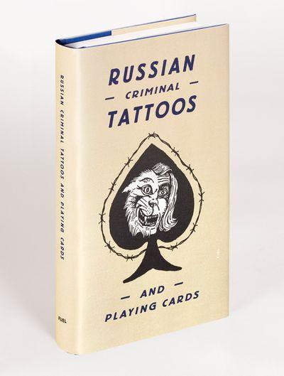 1538082550544_RussianCriminalTattoosandPlayingCards_BOOK.jpg