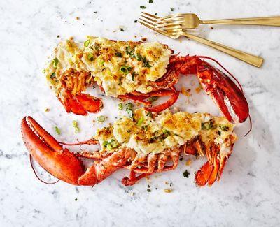 1539895885571_lobster_thermidor.JPG
