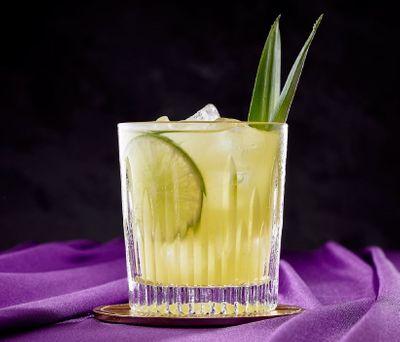 1539896030914_gin-juice.JPG