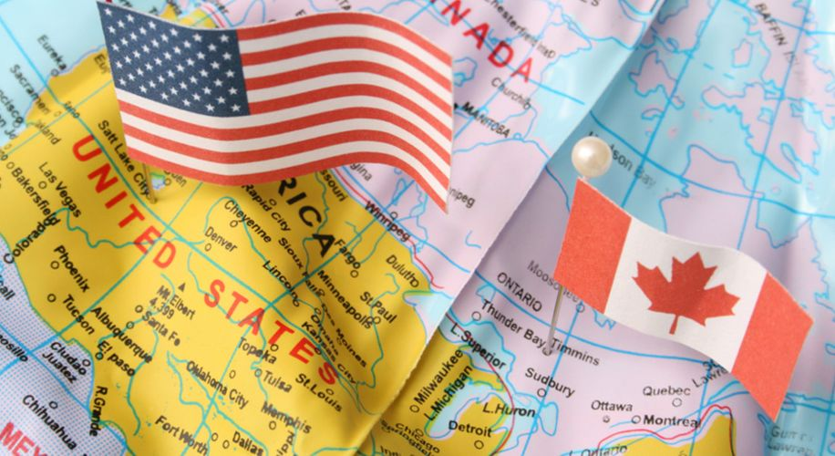 U.S. Border Officials Reverse Policy Banning Canadian Cannabis Employees for Life