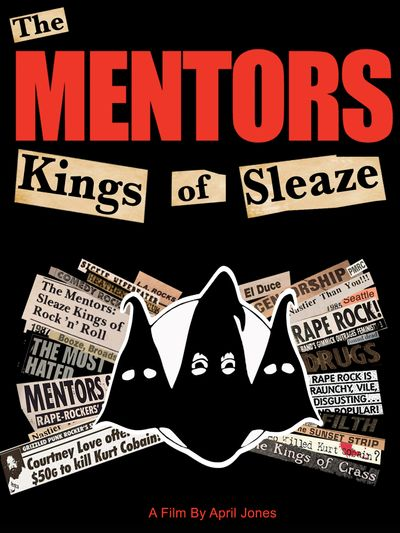 1541448180994_MentorsDoc_Cover-Art.jpg