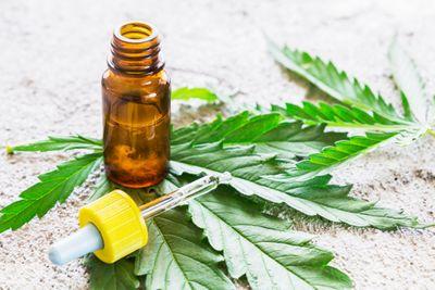 1541612542441_iStock-cannabis-tincture.jpg