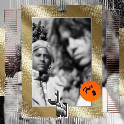 1542054543392_the-jack-moves-free-money-album-cover.jpg