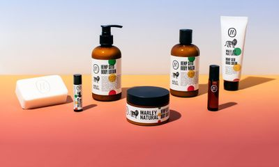 1545164537146_marley-natural-debuts-new-line-of-cannabis-products.jpg