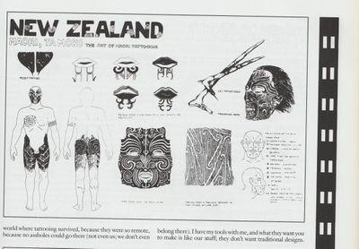 1546635043001_maoritattoosscancropped.jpg