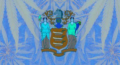 1547063028947_jersey3-horizontalcopyblue.jpg