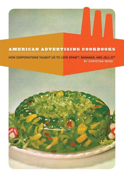 1548201030581_AmericanAdCookbookcover.jpg