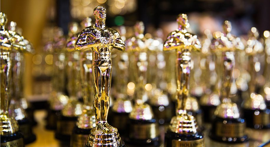 Oscar Nominees Will Receive Weed Chocolate in Their Swag Bags This Year