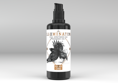 1550002427862_3-White_Fox_Medicinals_Massage_Oil(1).png
