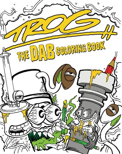1553624542676_check-DAB-coloring-book-cover.jpg