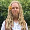 author_david_wilder