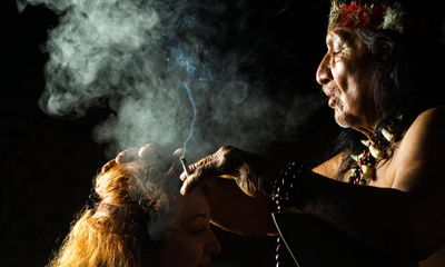 1556658013548_scientific-reason-people-crisis-benefit-ayahuasca-feature.jpg