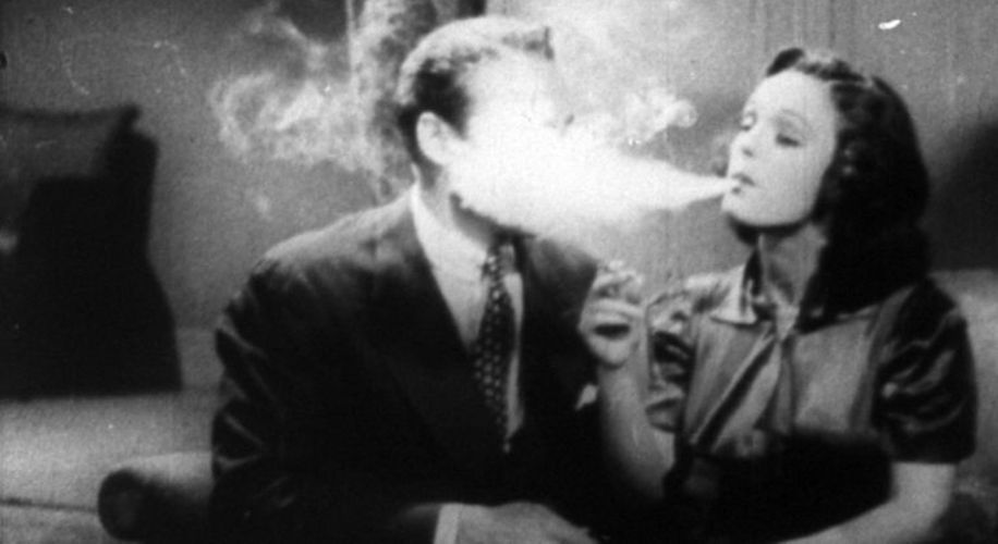 Debunking Reefer Madness: New Study Says Weed Doesn't Actually Cause Psychosis