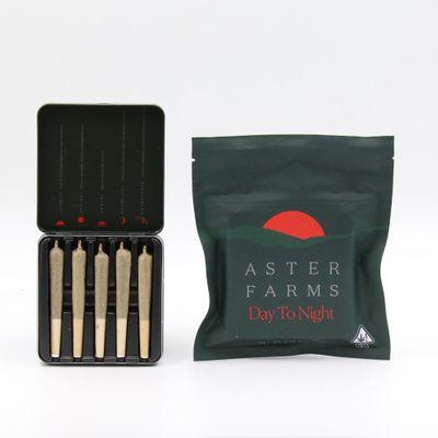 1560547652490_Aster-Famrs-Day-to-night-prerolls-getharvestbloom.com.jpg