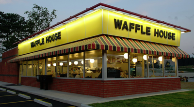 1562730996174_960x480-waffle-house-672x372.png