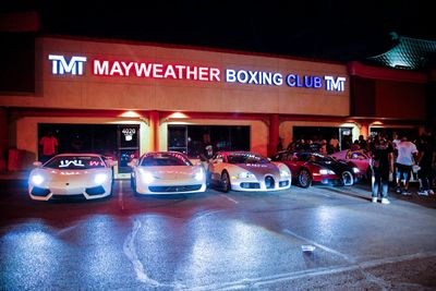 1565973849793_mayweather-boxing-club-and-cars.jpg