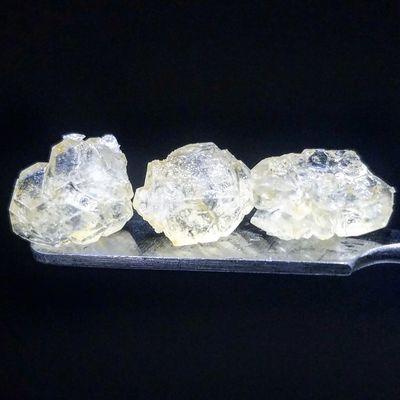 1565217388630_diamond_thc.jpg