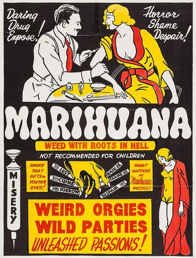 1567114866426_marihuana-weed-roots-hell-merry-jane.jpg