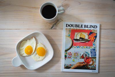 1568668321425_021_DoubleBlind_Issue_01.jpg